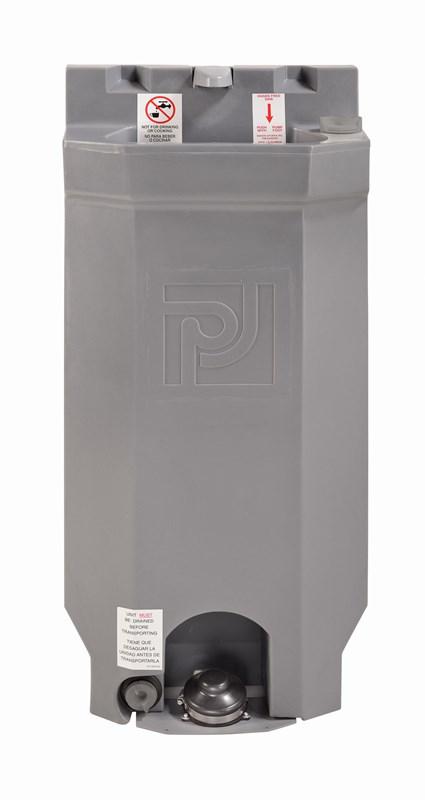 lavabo accessoire sanitaire pompage expert