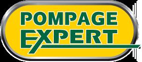 Pompage Expert