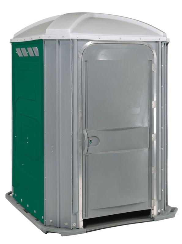 toilette chimique personne mobilite reduite pompage expert