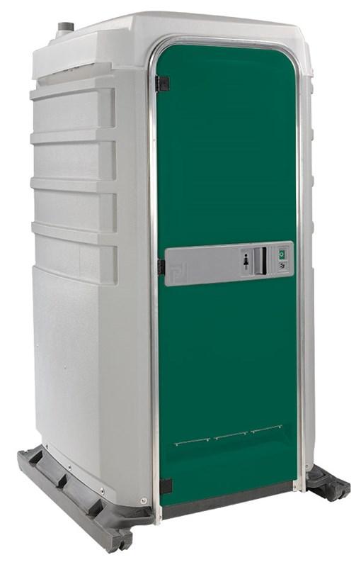 toilette chimique vip pompage expert